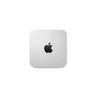 Apple Mac mini unibody