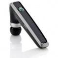 Sony Ericsson HBH-IV840