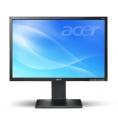 Acer B243H
