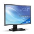Acer B223W D