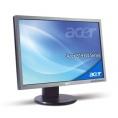 Acer B193W GJbmdh