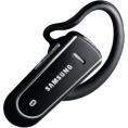 Samsung WEP170