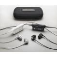 Audio-technica ATH-ANC3 QuietPoint
