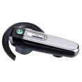 Sony Ericsson HBH-PV708