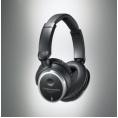 Audio-technica ATH-ANC7b QuietPoint