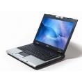 Acer Aspire 5410