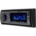 Sony CDX-F7750