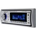 Sony CDX-F7750S