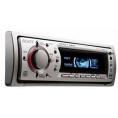 Sony CDX-F7500