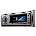 Sony CDX-F7700