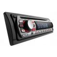 Sony CDX-GT410U