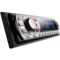 Sony CDX-GT610U