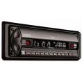 Sony CDX-R3000
