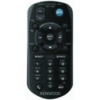 Kenwood KDC-6047U