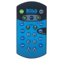 Boss Audio 639UA