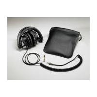Audio-technica ATH-M50