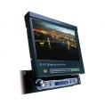 Eclipse Audio AVX5000