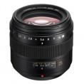 Leica D Summilux 25mm/ f1.4 ASPH