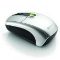 Verbatim Wireless Notebook Laser Mouse