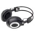 HP Mobile Noise Canceling Headphones