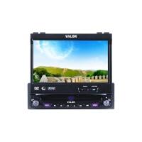 Valor SD-900W
