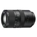Sony SAL-70300