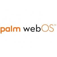Palm WebOS 1.4.5