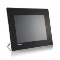 Philips SPF5008