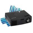 Sagemcom CDP 2000-X