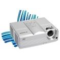 Sagemcom MDP 2510-X