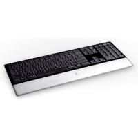 Logitech diNovo Mac Edition