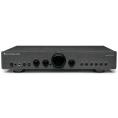 Cambridge Audio Azur 350A
