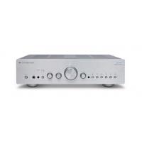 Cambridge Audio Azur 650A