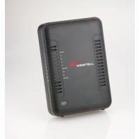 Westell VersaLink 7550