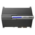 Sony XM-GTR2202