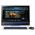 HP Pavilion TouchSmart 600t