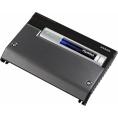 Sony XM-GTR2022