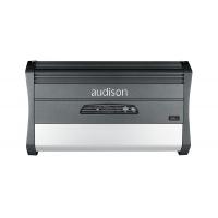 Audison SRx 1d