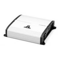 JL Audio e1200