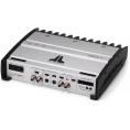 JL Audio 250/1