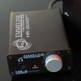RSAudio Emmeline HR-2