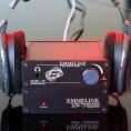 RSAudio Emmeline XP-7
