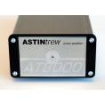 ASTINtrew AT8000
