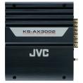 JVC KS-AX3002
