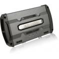 MTX Audio RFL600D