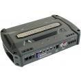 MTX Audio RFL300D