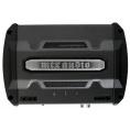 MTX Audio RFL404