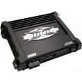 MTX Audio 300XD