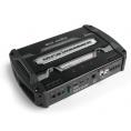 MTX Audio JH202