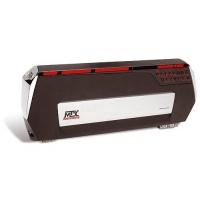 MTX Audio TA91002